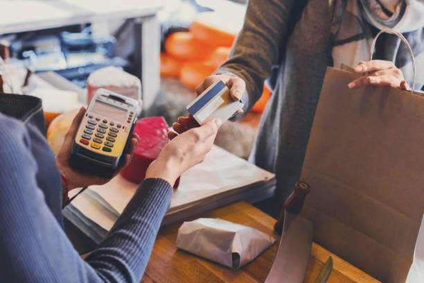 Sales Marketing & E-commerce