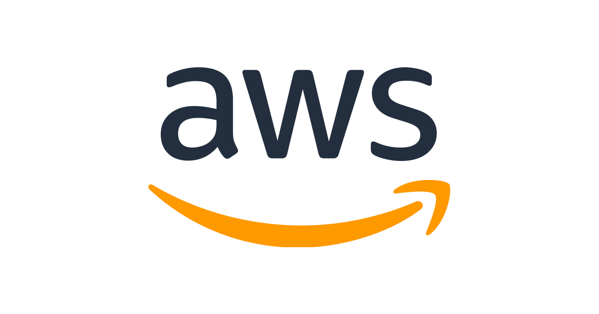 AWS AI tools - an introduction
